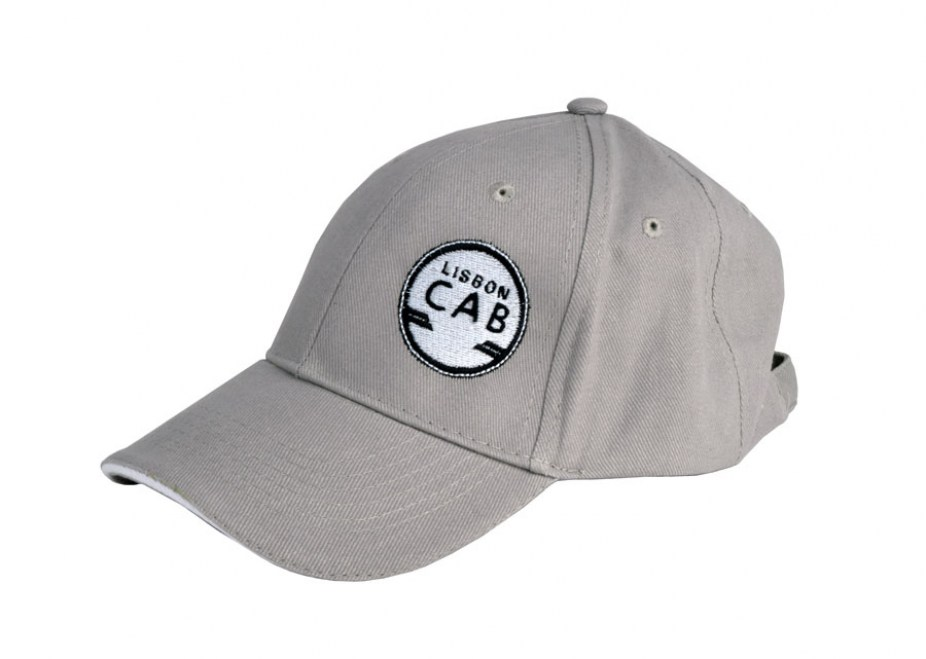 ADULT_GRAY_CAP