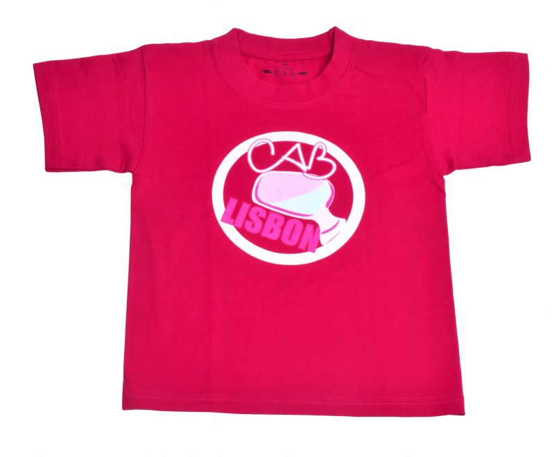 PINKTSHIRT_CHILD