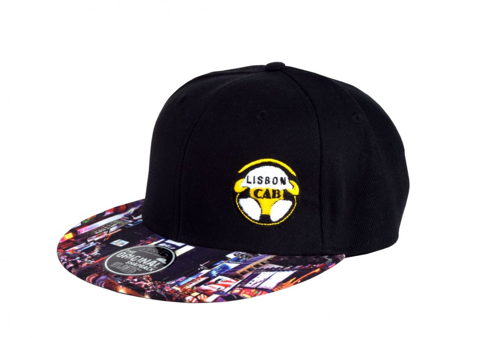 TEEN_CITY_CAP