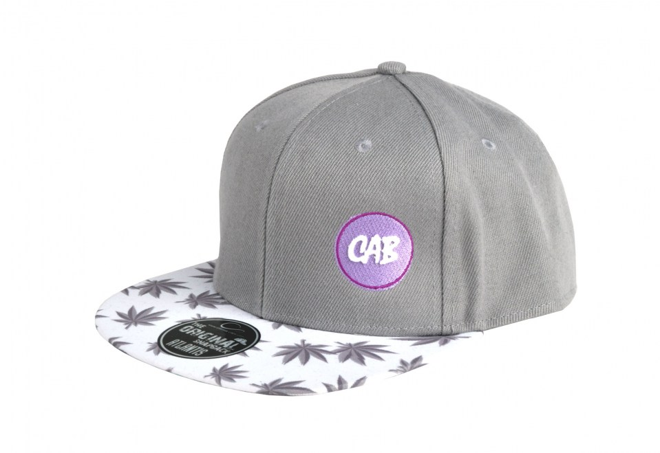 TEEN_FLOWER_CAP
